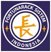 Logo Fortunarack